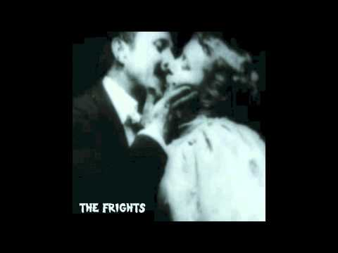 The Frights - I Feel It Too