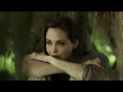 Angelina Jolie s Journey to Cambodia (Louis Vuitton)