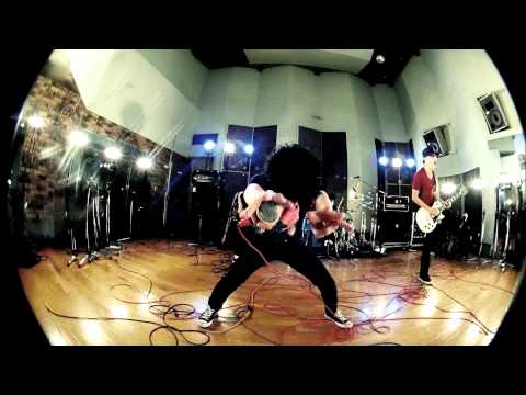 One Ok Rock - No Scared [official Music Video] video