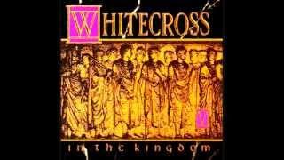 Watch Whitecross Now video