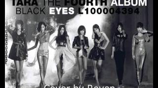 download lagu Male Cover T-ara티아라 - Cry Cry Ballad Ver. gratis