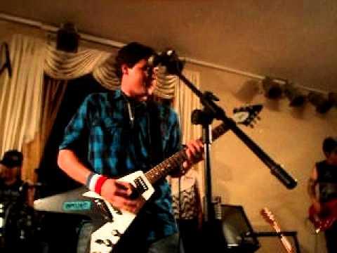 Felipe Dylon - Deixa disso - 29/12/2011