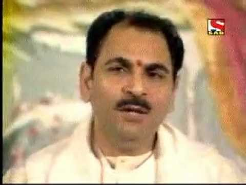 RAREST BHAGWATGEETA EXPLANATION BY SUDHANSHU JI MAHARAJ PART 95