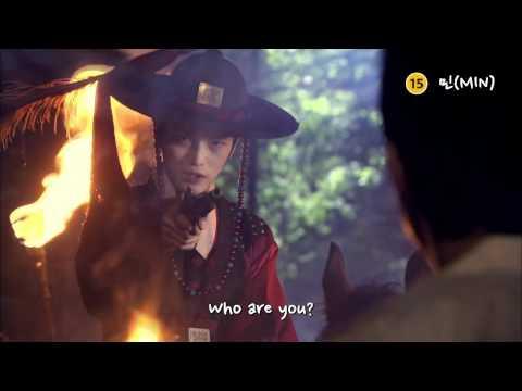 Ninja Assassin With Rain Korean Actors And Actresses Video Fanpop