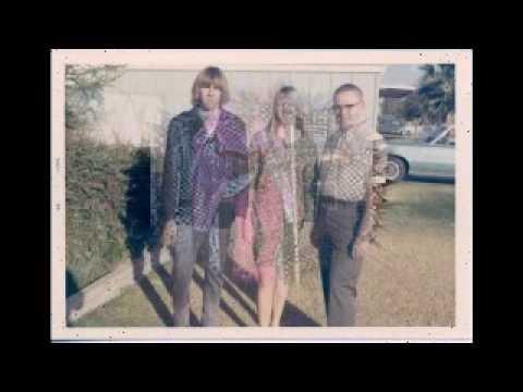 Alice Cooper - Fields Of Regret