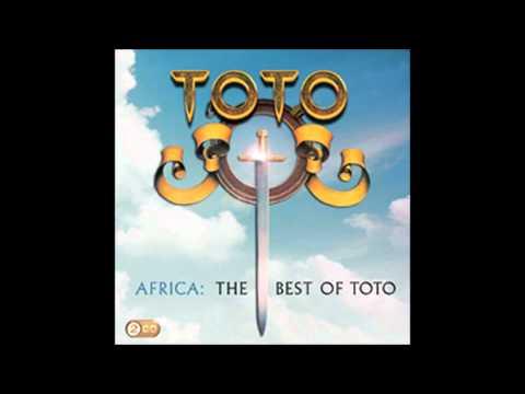Toto- Africa (HQ)