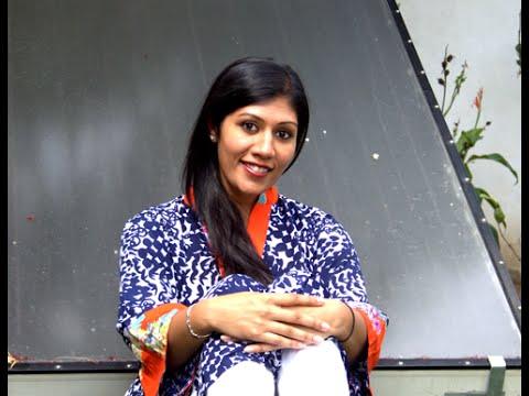 G15 - Master Speaker Ajaita Shah