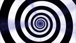 Hypnotic Orgasm - Unisex   Male Voice