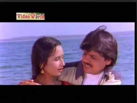 Mola Chumma De De - Holi Dhamaka - Chhattisgarhi Holi Song - Old Is Gold