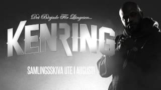 Ken Ring - Grabbarna från förorten ft Chris, Fada och Henok Fre