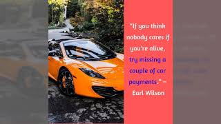 10 Funny Money Making Quotes