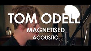 "Tom Odell - 仏3emegaucheが""Magnetised""のアコースティック・ライブ映像を公開 thm Music info Clip"