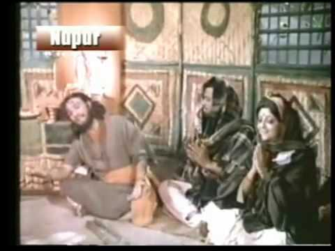 Badrinath Dham 1980 Rafi Song