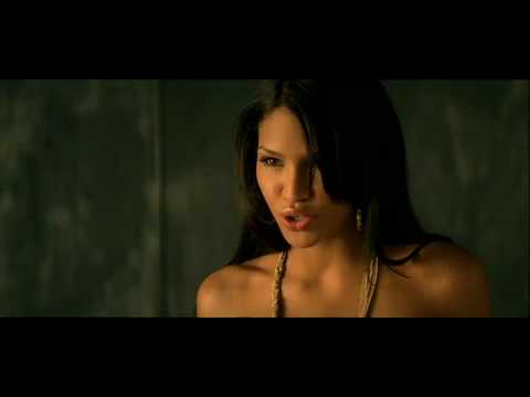 Cassie - Me & U - (Official Music Video 2006) HD
