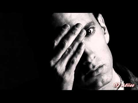 Eminem - Fly Away Ft. T.I. & Game ...(2012)