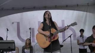 Vídeo 4 de Tara Maclean