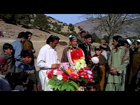 Shama Ashna New Pashto Tape End Bahram Jan video