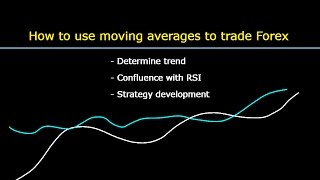 second mover strategy Business strategy business what are examples of markets where the second is it better to be first to market or have the second mover advantage.