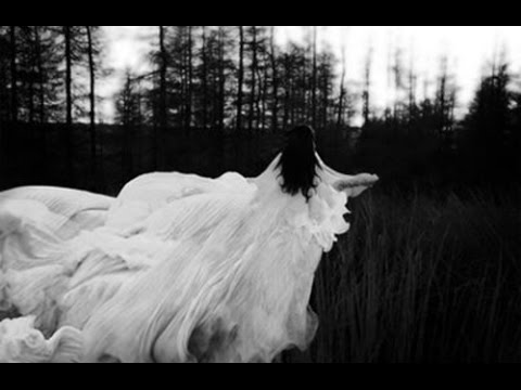 DEAD CAN DANCE - Lisa Gerrard & This MORTAL COIL- Liz Frazer  Hqdefault