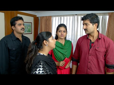 Deivamagal Episode 540, 07/02/15