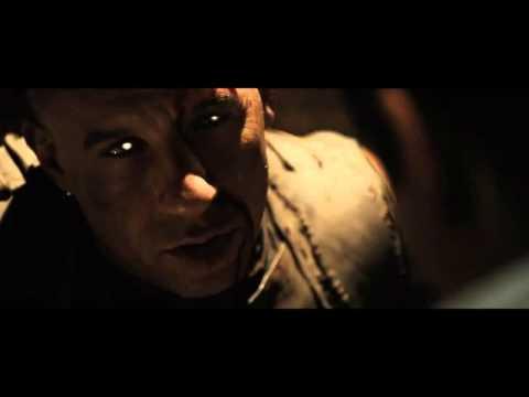 Riddick (2013) - Trailer (พากย์ไทย)