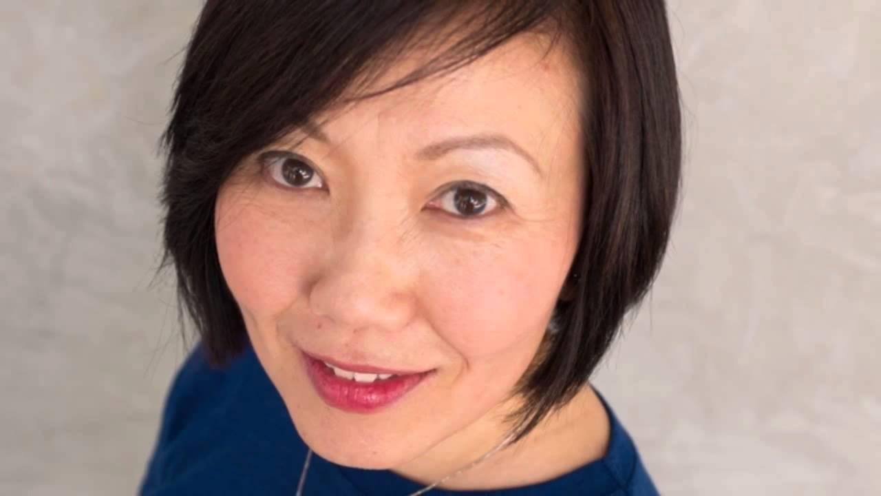 Rae Dawn Chong Lesbian Ele blogs | 2016