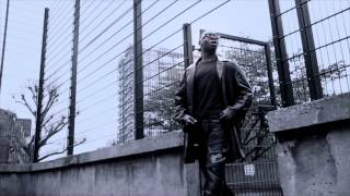 MOtiVe - #Pain (Keep Your Head Up) | Link Up TV
