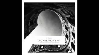 """G-Eazy """"Achievement"""""""