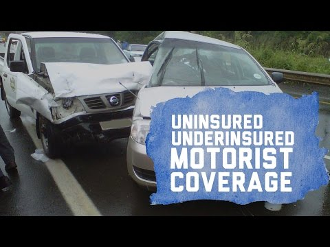 Uninsured videolike Uninsured motors