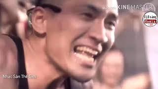 Nhạc sàn nonstop   DJ hay nhất Việt Nam   Căng Ngày Mưa Mọi người Ơi ;   Facebook