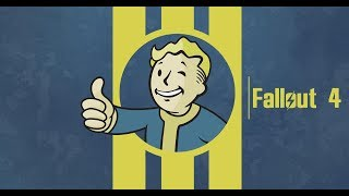 Fallout 4 #3 Regresamos a casa
