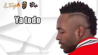 Download lagu LO PASADO PASADO - LUIS ENRIQUE-VIDEO LETRA