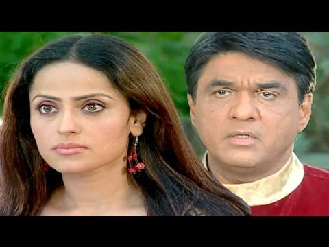 Shaktimaan - Episode 329 video