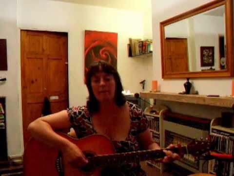 Hallelujah Lyrics Leonard Cohen Original Hallelujah Leonard Cohen Cover
