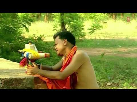 Dukha Nasan Hey Oriya Jagannath Bhajan By Bhikari Bala [full Video Song] I Jagabandhu Hey Gosain video