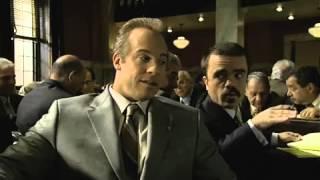 Find Me Guilty - Trailer