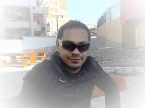 Krasi Leona Shun Man 4ae 2012