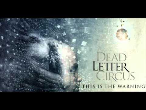 Dead Letter Circus - Tremors