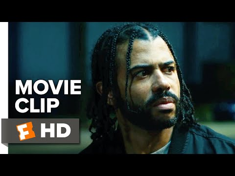 Blindspotting Movie Clip - Not My Gun (2018) | Movieclips Indie