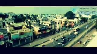 Matinee - Matinee Malayalam Movie Trailer HQ 2012 - YouTube.FLV