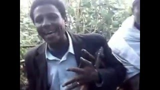 Download ethiopian Traditional song Azmari 3Gp Mp4