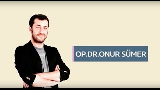 Sakal ve Bıyık Ekimi - Beard and Mustache Transplant
