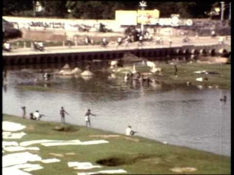 1982  Madurai video