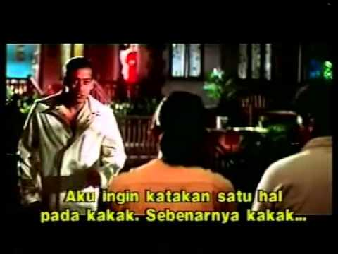 Kahin Pyaar Na Ho Jaaye Part 4 9 ( Indonesia Subtitle ) video