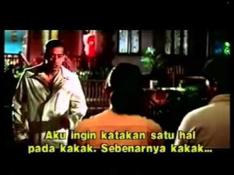 Kahin Pyaar Na Ho Jaaye Part 4 9 ( Indonesia Subtitle ) video