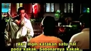 Kahin Pyaar Na Ho Jaaye Part 4/9 ( Indonesia Subtitle )