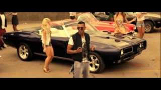 download lagu Honey Singh High Heels New 2013 gratis