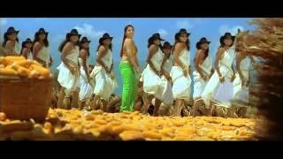 HD! [ TAMIL REMIX VIDEO MIX ] Mappillai - onnu rendu 7am arivu vijay tamil songs DJ Nathan 2011