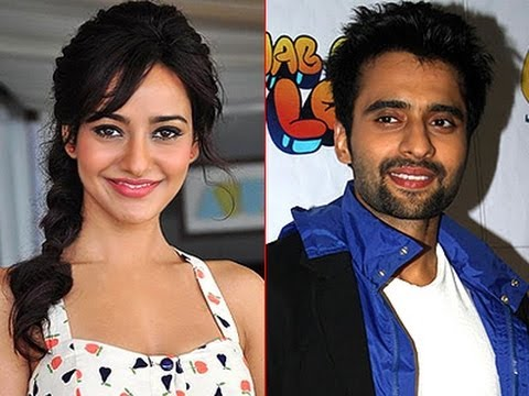 Neha Sharma And Jackie Bhagnani Talk About Their Movie Youngistan video