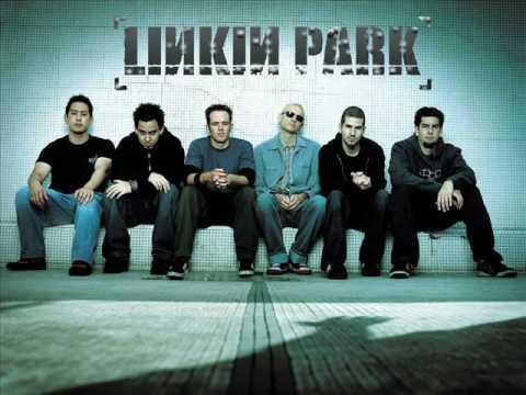 Linkin Park - Lockjaw